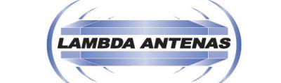 Lambda Antenas